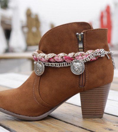 pulsera country