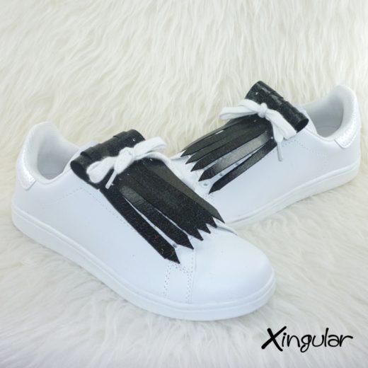 flecos-piel-tornasolado-para-zapatillas-par