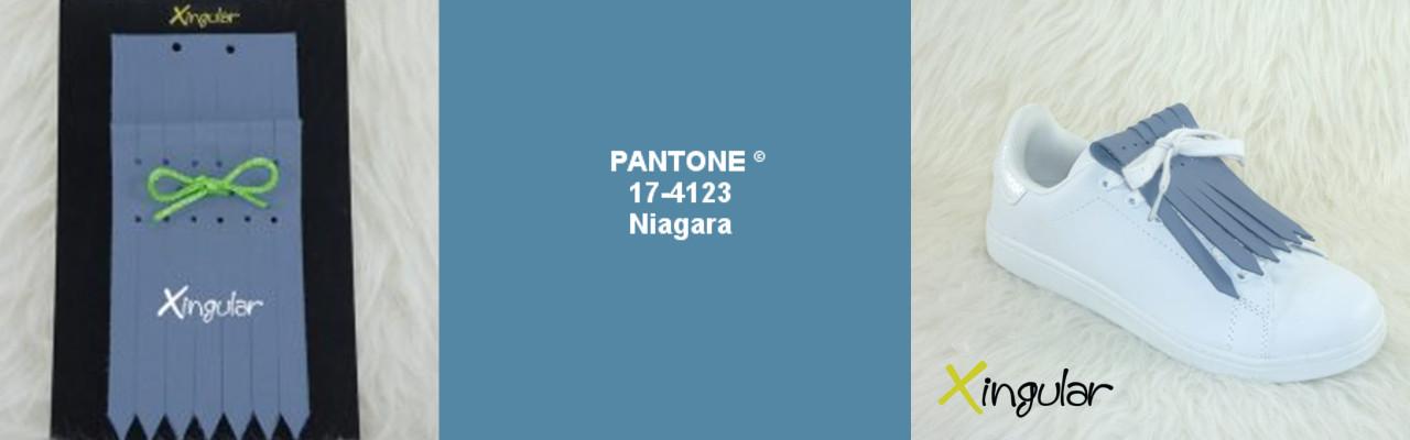 niagara pantone 17-4123 xingular