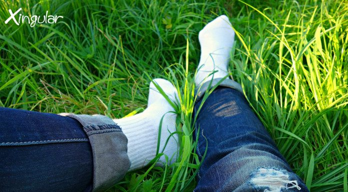 Blog-10-zapatillas-para-marcar-la-diferencia-esta-primavera-
