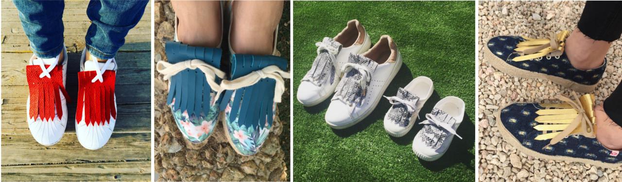 zapatillas-con-flecos-de-xingular