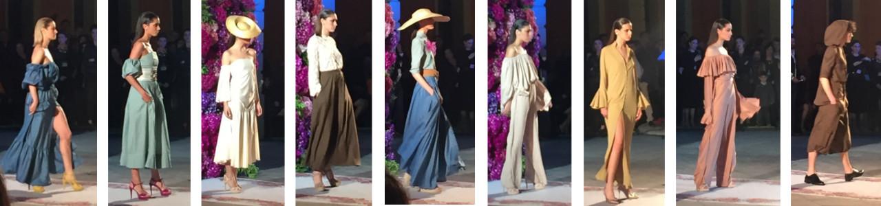 Montaje 3-Modelos de lado Javier Marmol-Flor Clorica