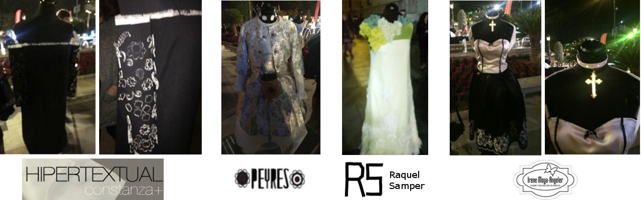 Rediseños-trajes-Huertanos-Constanza-Mas-Raquel-Samper-Ana-Peyres-Irene-Moya-Angeler