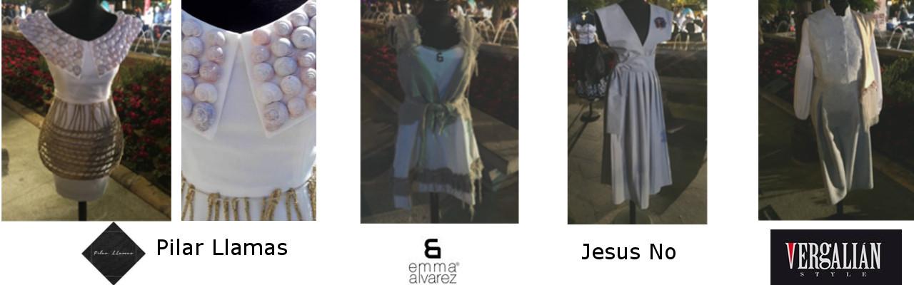 Rediseños-trajes-Huertanos-Pilar-Llamas-Enma-Alvarez-Jesus-No-Vergalian