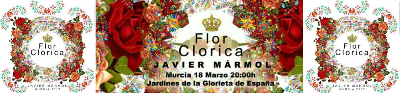 portada-blog-Javier-Marmol-1
