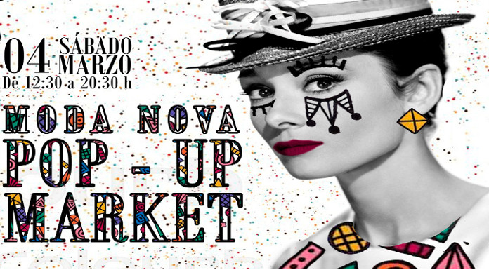 portada-blog-Moda-Nova-Events