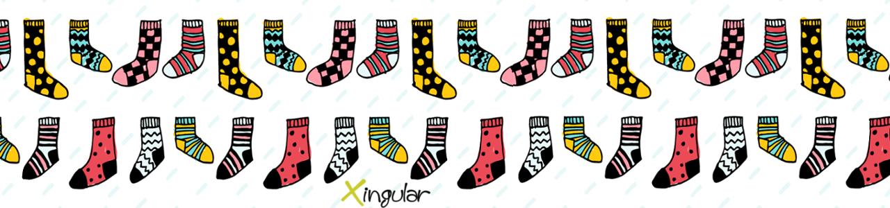 portada-blog-calcetines