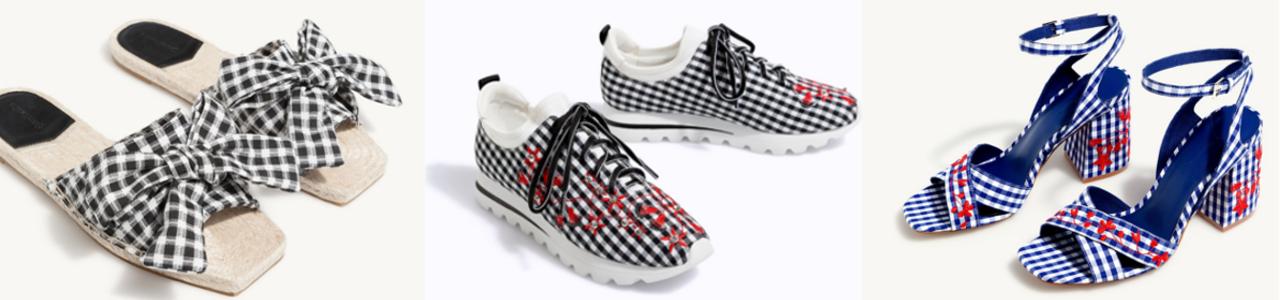 calzado-vichy