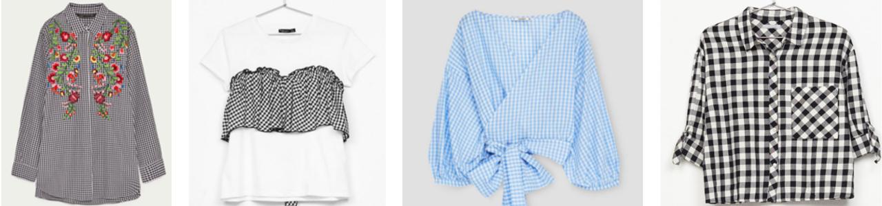 camisas-cuadros-vichy