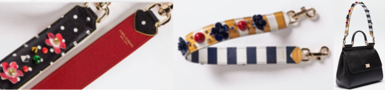 correas-Dolce-and-Gabbana