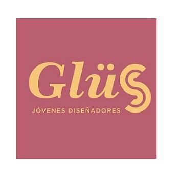 Glüs Shop - Murcia