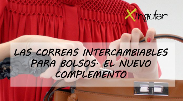 Las-correas-intercambiables-para-bolsos-Portada Blog