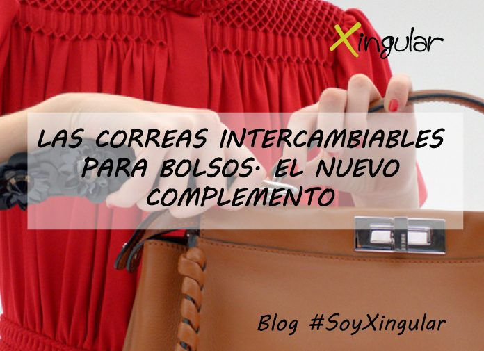 portada-blog-Las-correas-intercambiables-para-bolsos-696x505