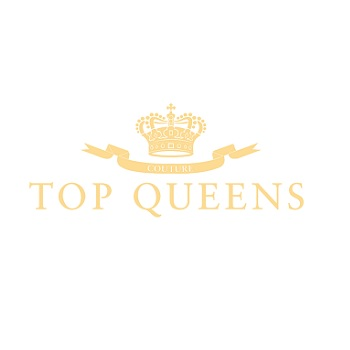 Top Queen - Molina de Segura