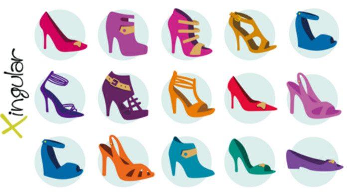 Portada-Blog-Zapatos-Comodos-para-cualquier-ocasion