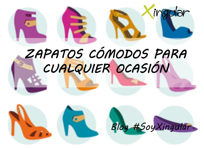Portada-Blog-Zapatos-Comodos-para-cualquier-ocasion-696x505