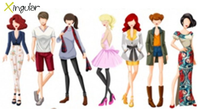 Portada-Blog-combinar-colores-en-tus-looks