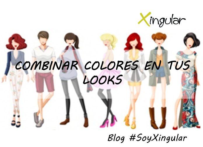 combinar-colores-en-tus-looks-Portada Blog