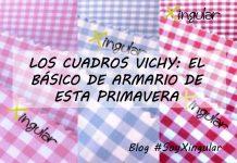 cuadros-vichy-Portada Blog