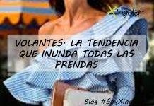 portada-blog-volantes-Portada Blog
