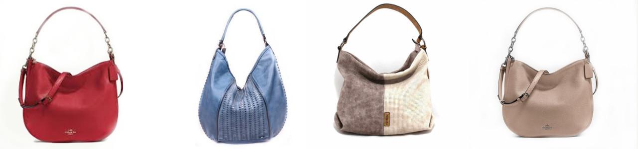 Tipos-de-bolsos-HOBO
