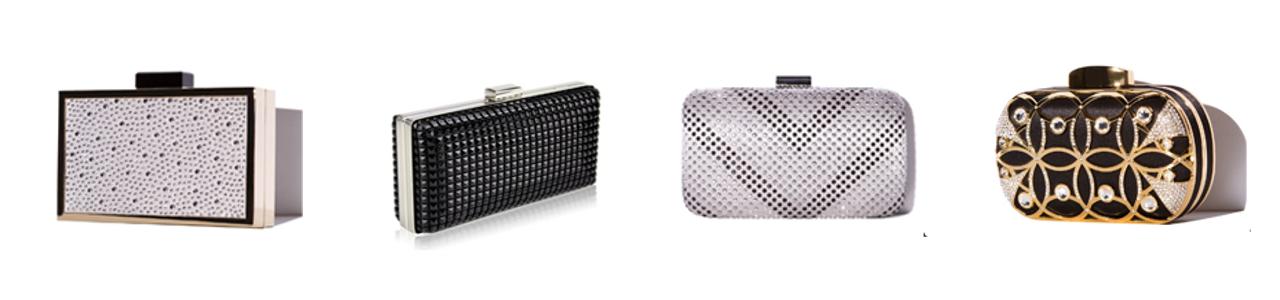 Tipos-de-bolsos-caja