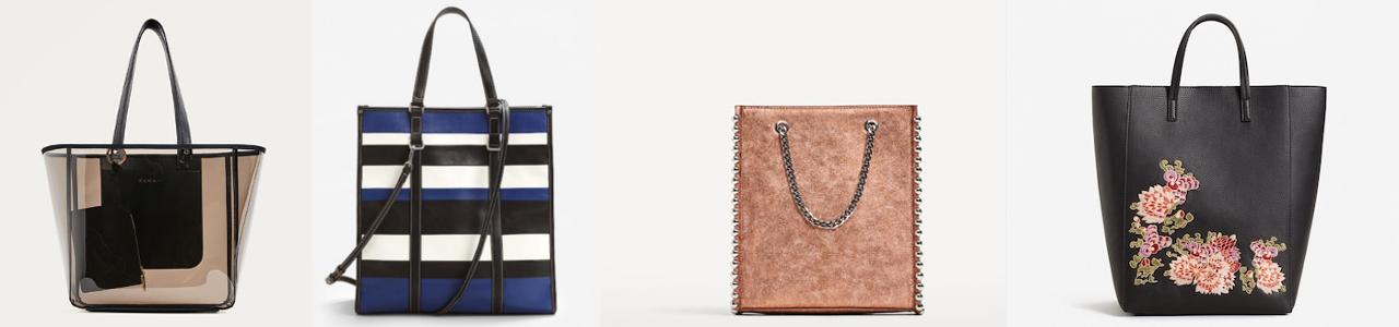 Tipos-de-bolsos-shopper