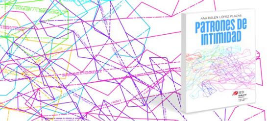 planos y patrones - patrones de intimidad Ana Belen Lopez Plazas
