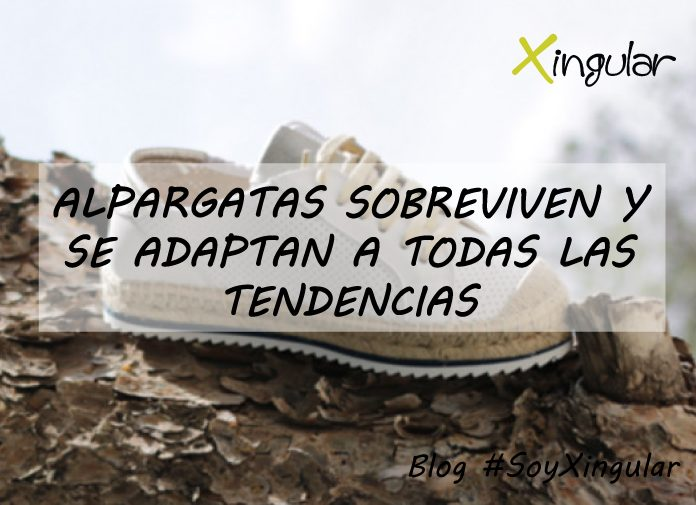portada-blog-Alpargatas-696x505