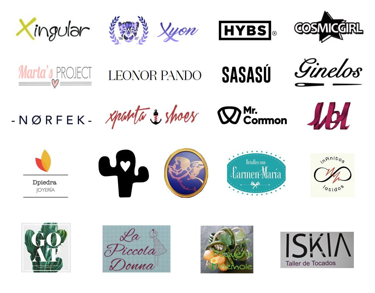 Made-in-Murcia-Logos