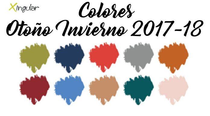 Portada-Colores-Otoño-Invierno-2018