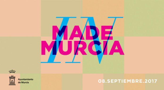 Portada-Made-in-Murcia