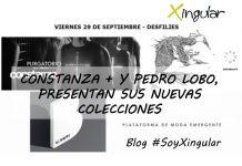 CONSTANZA-Y-PEDRO-LOBO-PRESENTAN-SUS-COLECCIONES-Portada Blog