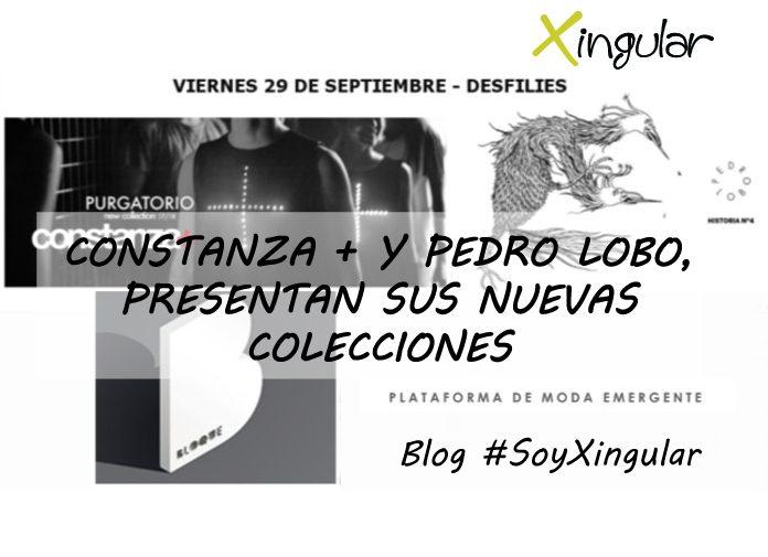 CONSTANZA-Y-PEDRO-LOBO-PRESENTAN-SUS-COLECCIONES-PORTADA-BLOG-696x505