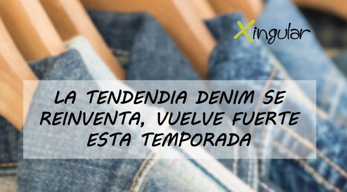 LA-TENDENCIA-DENIM-PORTADA-BLOG-696x505