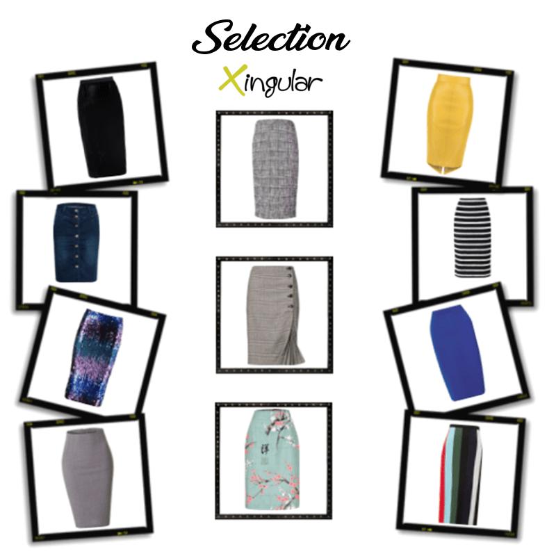 Selection-Faldas-de-tubo