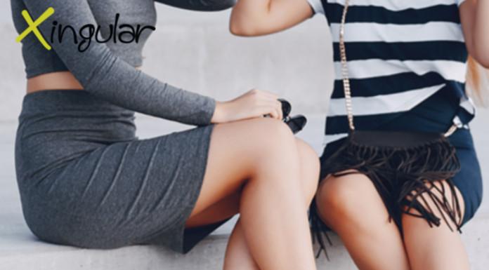 portada-blog-falda-de-tubo