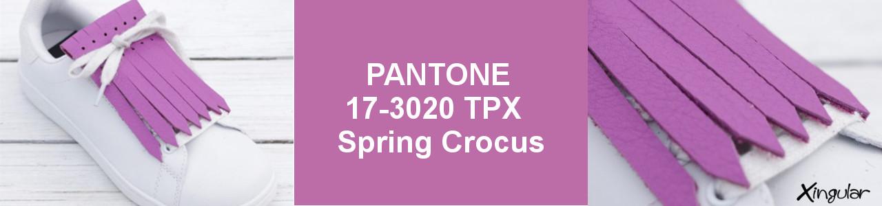 Colores para la Primavera 11-Spring-Crocus-SS-2018