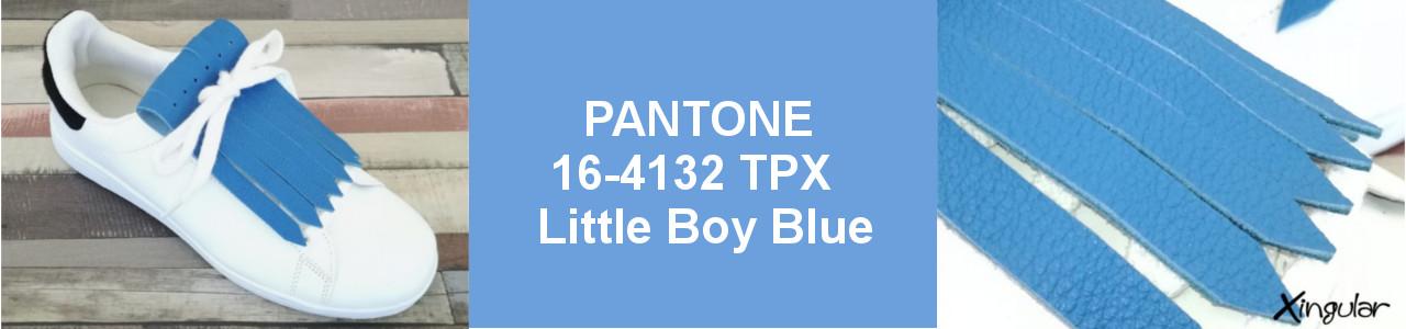 Colores para la Primavera 3-Little-Boy-Blue-SS-2018