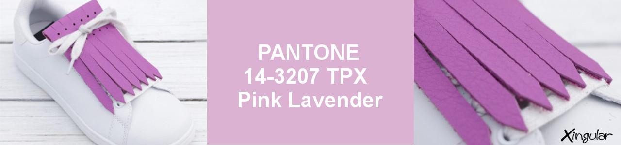 Colores para la Primavera 5-Pink-Lavender-SS-2018
