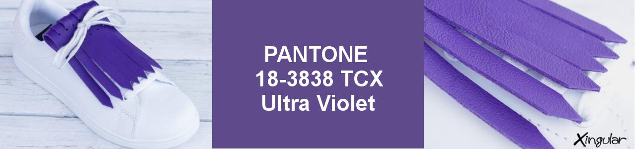 Colores para la Primavera 8-Ultra-Violet-SS-2018