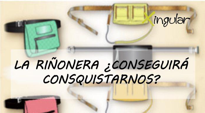 La-riñonera-Portada Blog