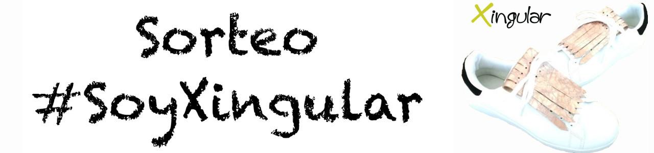 Portada-blog-Sorteo-SoyXingular