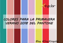 Colores-para-la-Primavera-Verano-2018-del-Pantone-PORTADA-BLOG-696x505