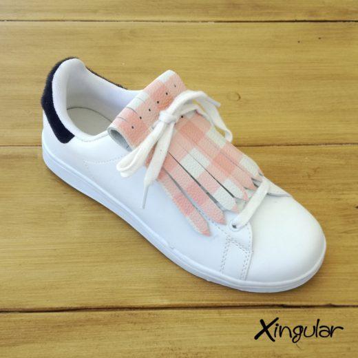 flecos-zapatillas-cuadros-rosas