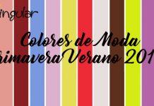 portada-blog-Colores-de-Moda-Primavera-Verano-2018