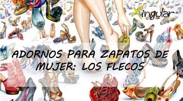 ADORNOS-PARA-ZAPATOS-DE-MUJER-LOS-FLECOS-PORTADA-BLOG-696x505
