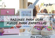 RAZONES-PARA-USAR-FLECOS-PARA-ZAPATILLAS-PORTADA-BLOG-696x505