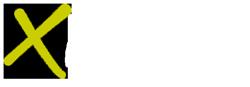 xingular logo