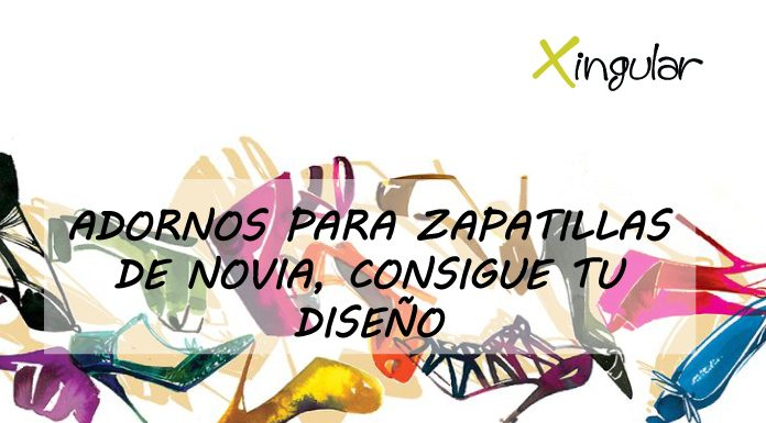 ADORNOS-PARA-ZAPATILLAS-DE-NOVIA-CONSIGUE-TU-DISEÑO-PORTADA-BLOG-696x505